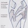 Définition médicale et scientifique de la lésion ostéopathique (et ses cousines) - partie 1