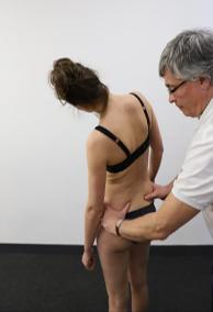 Douleurs chroniques et thérapie manuelle neurosensorielle