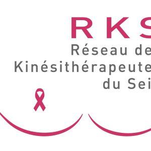 Kiné et cancer du sein : l'association