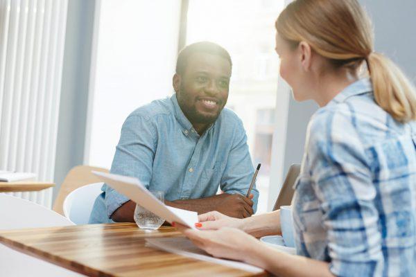 Le droit au chômage pour les professions indépendantes