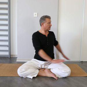 Le yoga postural