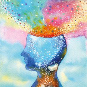 Utiliser votre mental pour guérir (Article 1)